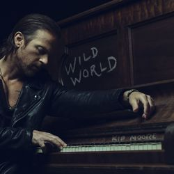 Kip Moore – Wild World 2020 CD Completo