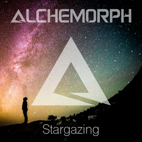 Download Alchemorph - Stargazing [Album] mp3