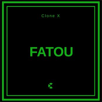 Fatou cover