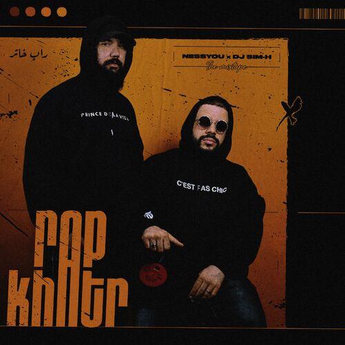 Rap Khatr