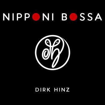 Nipponi Bossa cover