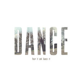 Album cover of Dance