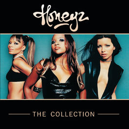 Album cover of The Collection