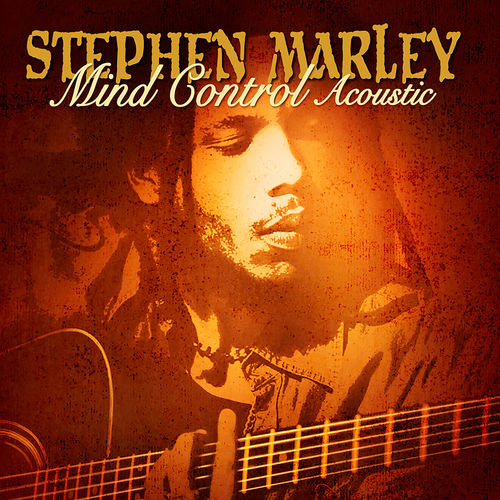 Chase Dem (Main) – Stephen Marley MP3 download
