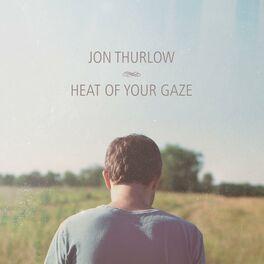 Album cover of Heat of Your Gaze