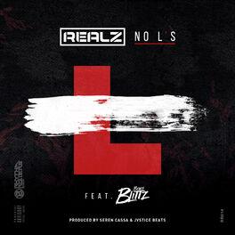 Album cover of No L's