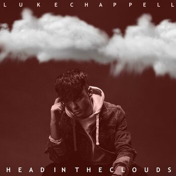 Head in the Clouds cover