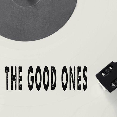 The Good Ones (Originally Performed by Gabby Barrett) [Instrumental]