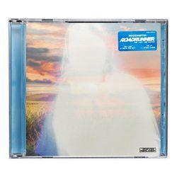 BROCKHAMPTON – ROADRUNNER: NEW LIGHT, NEW MACHINE 2021 CD Completo