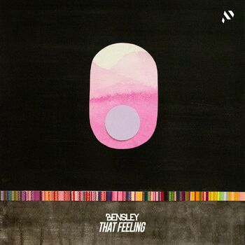 That Feeling cover