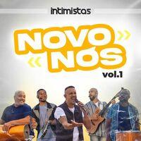 Intimistas - Novo Nós, Vol. 1 (2021)