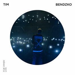 Album cover of Für immer (Live)