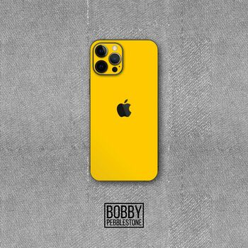 iPhone Pro Max cover