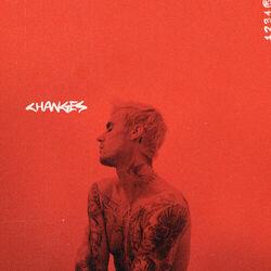 Download Justin Bieber - Changes 2020