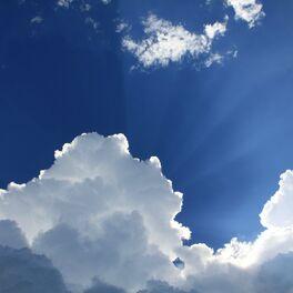 Album cover of sunshinee
