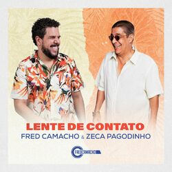 Lente de Contato - Fred Camacho Download