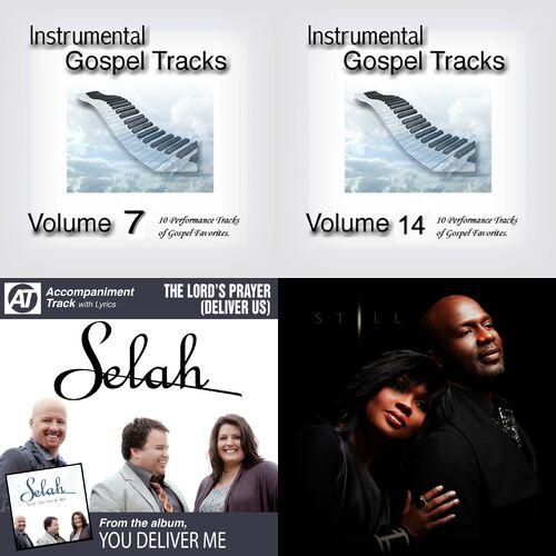 wedding songs playlist - Listen now on Deezer | Music Streaming