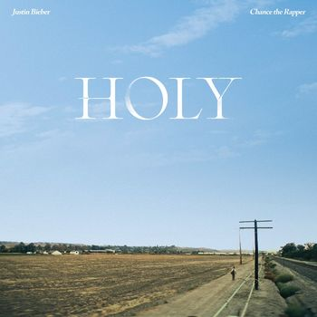 Holy cover