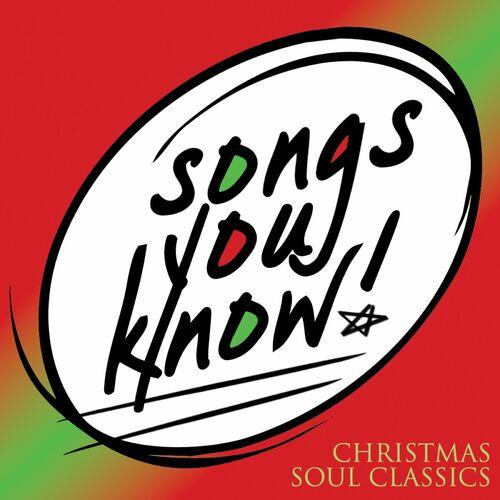 otis redding merry christmas baby sluaj na deezer u - Merry Christmas Baby Otis Redding