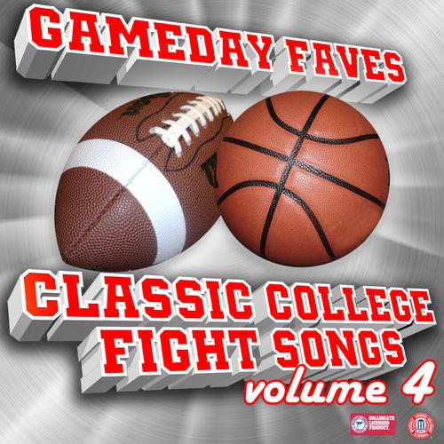 The University Of Central Arkansas Marching Band Uca Fight Song Central Arkansas Bears Live Listen On Deezer