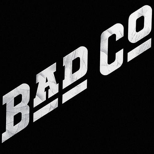 Baixar Single Can't Get Enough (Remastered Version) – Bad Company (2007) Grátis