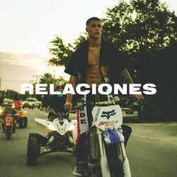 Download Lunay - Relaciones