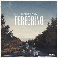 Aleluia (Quem Muito Foi Perdoado) – Alessandro Vilas Boas