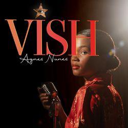 Baixar Música Vish – Agnes Nunes, Neo Beats mp3 CD Completo