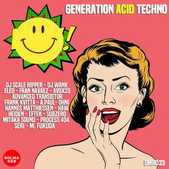 Folic acid cover