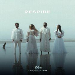 Respire – As Baías Part. Rincon Sapiência