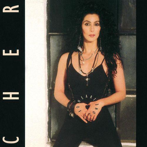 Baixar CD Heart Of Stone – Cher (1997) Grátis