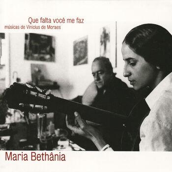 Samba da Bênção cover