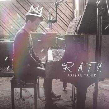 RATU cover