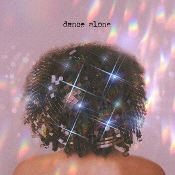 Dance Alone cover