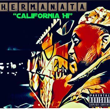 California Hi cover