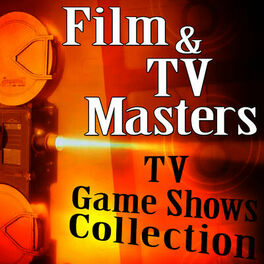 Film Tv Masters The Dating Game Theme Song Listen On Deezer