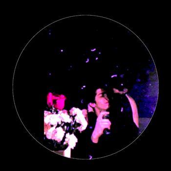 Wish U Were Here (Nikolaiii Mix) cover