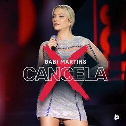 Música Cancela – Gabi Martins Mp3 download