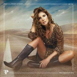 Música Promessinha – Paula Fernandes Mp3 download