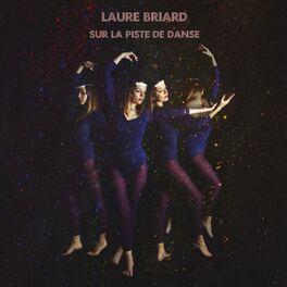 Album cover of Sur la piste de danse