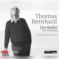 Der Keller Audiobook