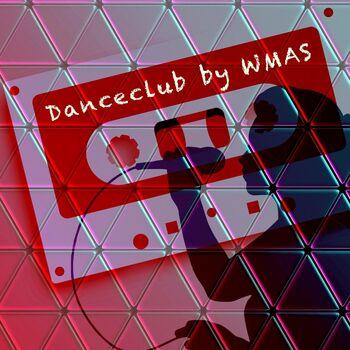 Danceclub cover