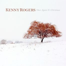 Album cover of Once Again It's Christmas