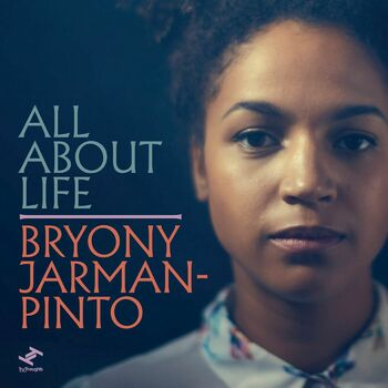 All About Life cover