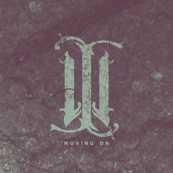 Whether, I - Moving On [single] (2021)