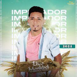 Download Elias Monkbel - Promocional de 2021