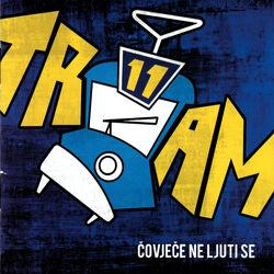 TRAM 11