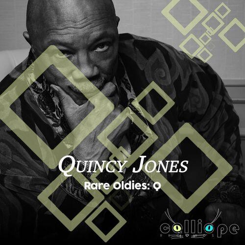 Rare Oldies: Q