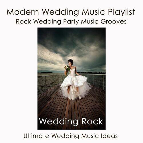 Wedding Band Rock The Wedding Song Rock Your Wedding