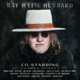 Album cover of Outlaw Blood